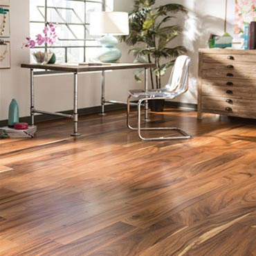 ARK Floors  in Victorville, CA