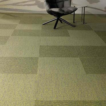 Patcraft Commercial Carpet | Victorville, CA