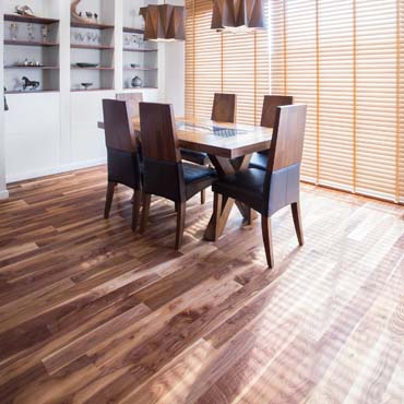Linco Hardwood Flooring in Victorville, CA