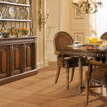 Pinnacle Hardwood Flooring | Victorville, CA
