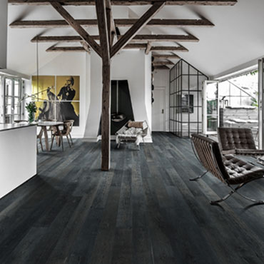 True Engineered Hardwood Collection