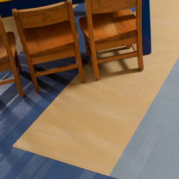 Roppe Rubber Flooring | Victorville, CA